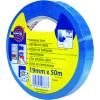 papier-cache-bleu-msk-6085