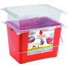 bac-multi-usage-7l-5-membranes-eco-amovibles-pull-liner
