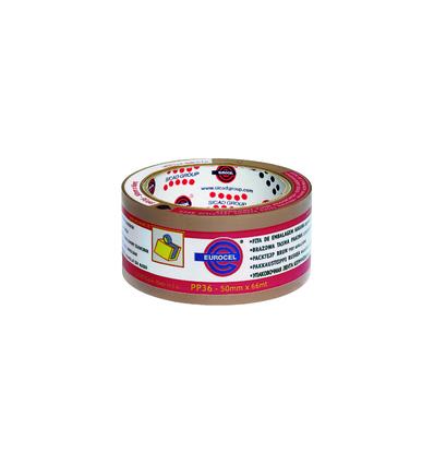 ruban-adhesif-havane-standard-polypro