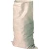 sac-a-gravats-7l-sac-resistant-pour-travaux-et-transports-d-objets-lourds