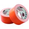 toile-facadier-orange
