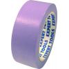 ruban-de-masquage-violet-adhesif-protection-peinture