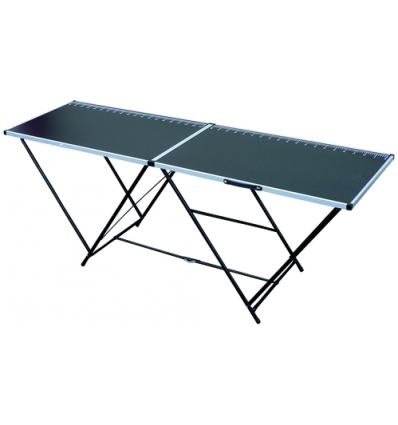 table-de-colleur-master-alu-2m-x-60cm