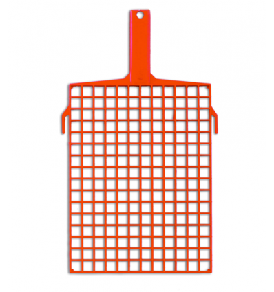 grille-plastique-d-essorage-pour-seaux-a-peinture