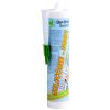 silicone-pour-joints-etancheite-liaison