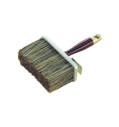 brosse-a-encoller-soies-et-metal-pour-revetements-muraux