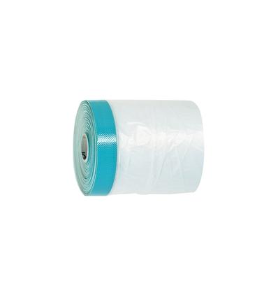film-plastique-adhesif-solide-et-epais-ideal-travaux-a-l-exterieur