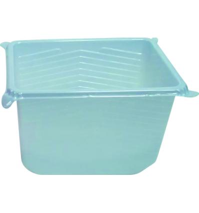 lot-de-membranes-eco-pour-bac-pull-liner