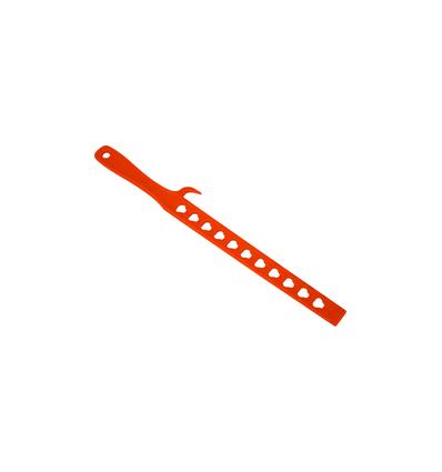 agitateur-peinture-et-colle-pour-melange-homogene