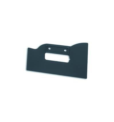 couteau-a-maroufler-rigide