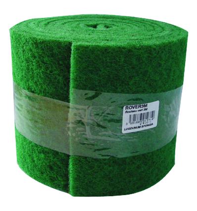 rouleau abrasif pour ponceuse pour d capage sec ou l. Black Bedroom Furniture Sets. Home Design Ideas