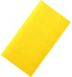 Papier abrasif pour cale à poncer - Série 1960 Siarexx Cut