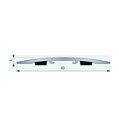couvre-joint-de-sol-adhesif-aluminium-3m