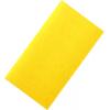abrasif-serie-1960-siarexx-cut-pour-cale-double