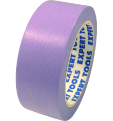 Ruban de masquage violet - Adhésif protection peinture