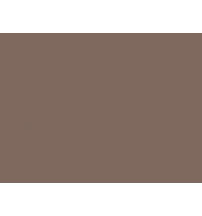 laque-satinee-cafeier