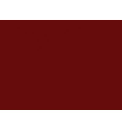 kod-bois-rouge-basque