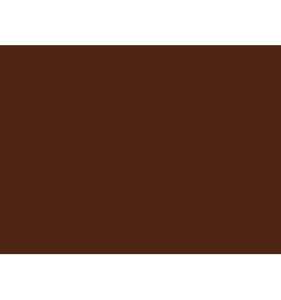 kod-fer-brun-noyer