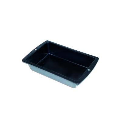 auge-plastique-3l