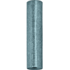 bache-de-protection-absorbante-220-gr-m131