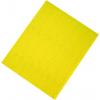 feuilles-abrasives-serie-1960-siarexx-cut