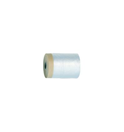 film-adhesif-de-masquage-pour-interieurs
