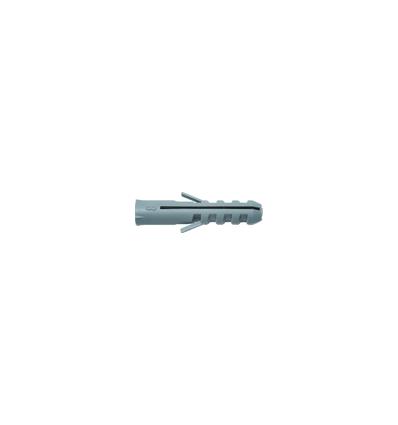 cheville-en-nylon