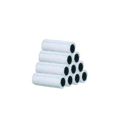 lot-de-rouleaux-peinture-phase-aqueuse