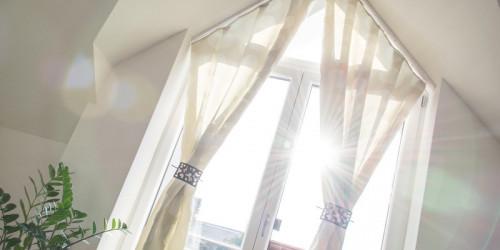 voilage fenetre rideau stores voile et accessoire amonstyle. Black Bedroom Furniture Sets. Home Design Ideas