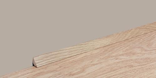 travaux sol sous couches parquet plinthes scotias etc amonstyle. Black Bedroom Furniture Sets. Home Design Ideas