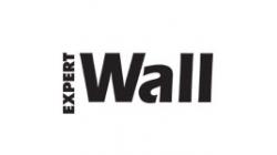 Expert Wall