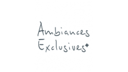 Ambiances Exclusives