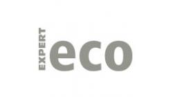 Expert Eco